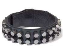 """bracelet """"labirynth"""""""