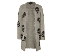 """knitted coat """"luisella"""""""