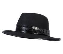 "hat ""texas"""