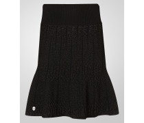 "skirt ""fifties"""