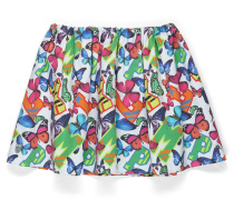 "skirt ""new day"""