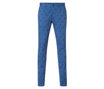 "chino trousers ""picadilly"""
