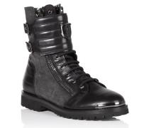 """boots """"biker"""""""