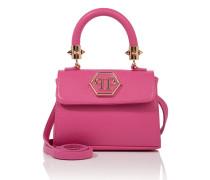 """handbag """"PP"""""""