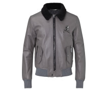 "jacket ""someday"""