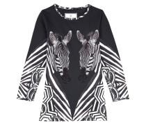 "dress ""zebra"""