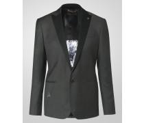 """suit """"classy"""""""