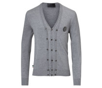 "cardigan ""globosity"""