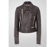 """leather jacket """"average"""""""