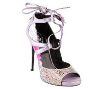 "high heel ""bonded"""