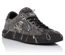 """sneaker """"copenhagen"""""""
