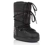 """moon boots """"cold water"""""""