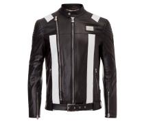 "leather jacket ""mexico"""