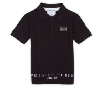 "polo shirt ""junior"""