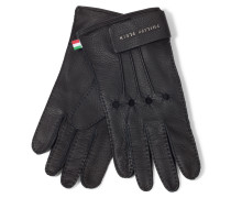 "gloves ""winter"""