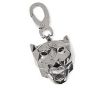 "key chain ""tiger"""