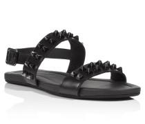 """sandals """"doormat"""""""