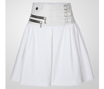 "skirt ""rock and roll"""