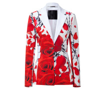 "jacket ""kyoto"""