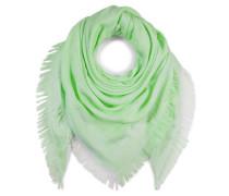 "scarf ""ipercolor"""
