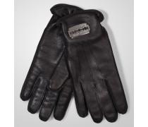 """gloves """"blade"""""""