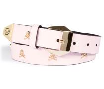 """belt 30 mm """"chick"""""""