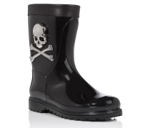 "boots ""rainy monday"""