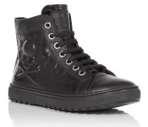"""high sneakers """"hadley"""""""