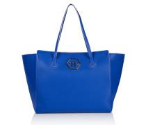"""shopping bag 400 """"symbol"""""""