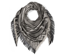 "scarf ""kelly"""