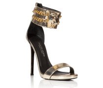 "highheels ""lion"""