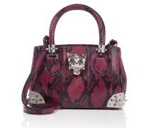 "handbag small ""lory"""
