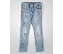 """jeans """"sure"""""""
