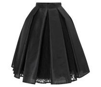 "skirt ""renee"""