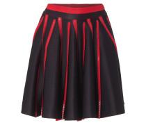 """knit skirt """"be amazed"""""""
