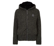 "cardigan ""light"""
