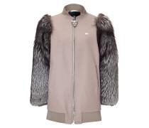 """coat """"bird"""""""