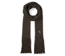 """knit scarf """"error"""""""