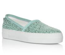 "sneakers ""saint tropez"""