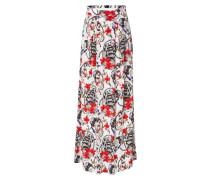"""long skirt """"jasmine"""""""