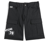 "shorts ""plein seventy-eight"""