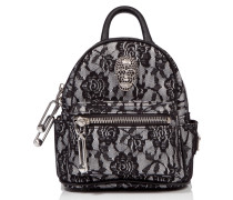 "small backpack ""alisopoli"""