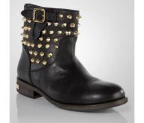 "boots ""manson"""