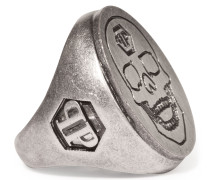 "ring ""tribute"""