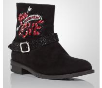 "boots ""j'adore plein"""