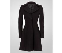 """coat """"dangerous lady"""""""