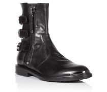 "boots ""rider"""