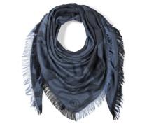 """scarf """"sabry"""""""