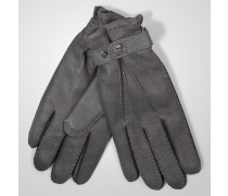 "gloves ""rioting"""