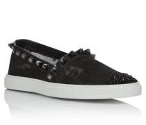 "sneakers ""saint bart"""